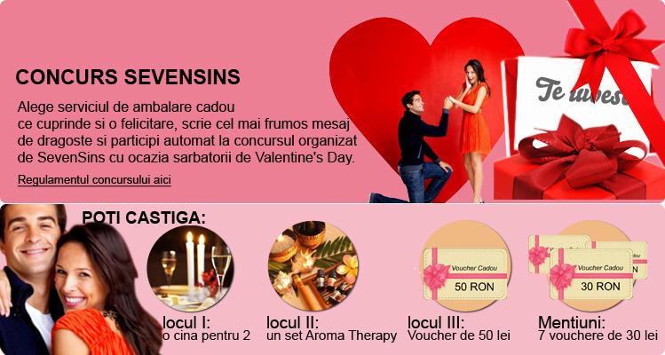 valentines2012